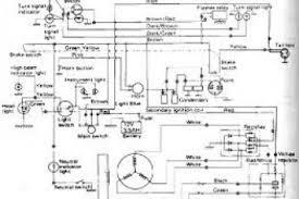 yamaha moto 4 wiring diagram 4k wallpapers