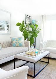 living room paint color paint colors pinterest room paint