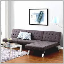 Ethan Allen Sleeper Sofas by Ethan Allen Sleeper Sofa Used Best Home Furniture Decoration