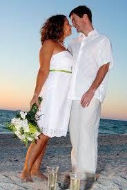 sundress wedding dress sundress wedding dress wedding dresses wedding ideas and