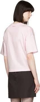 kenzo meaning kenzo pink drawstring t shirt kenzo tiger