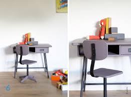 le bureau enfant bureau enfant design matière modèles avec traits d co