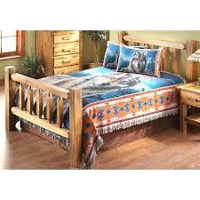 Bedroom Furniture Collection Montana Bedroom Furniture Collection Home Design U0026 Home Decor