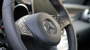 lexus is200t vs audi a4 2017 audi a4 vs 2017 mercedes benz c300 autoguide com news