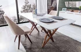 yemek masasi tanrıverdi mobilya product reviews nevada yemek masası nevada