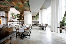 Ella Dining Room  Bar Ella Dining Room And Bar Uxus Karmatrendz - Ella dining room sacramento
