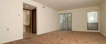 apartments in knoxville tn apartments apartments for rent in