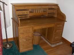 riverside roll top desk riverside furniture roll top desk oak the best furniture 2017