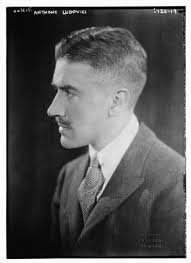 third reich haircut memories of hitler and the third reich counter currents publishing