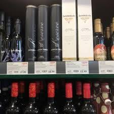 bevmo 29 reviews wine spirits 1545 ln