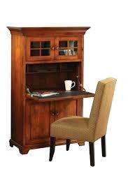 brass key secretary desk drop lid desk unusual style oak drop lid desk with ornate brass