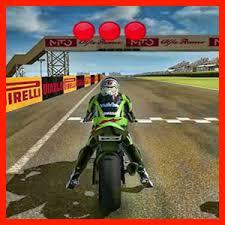racing bike apk moto racing bike free 9game