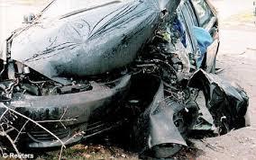 toyota car recall crisis toyota prius recall 8 500 cars recalled braking
