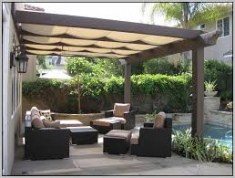 collection in shade ideas for patio shades shade awnings deck