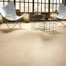 Outdoor Laminate Flooring Tiles Antares Outdoor Porcelain Floor Tiles 600x300 Nustone