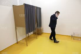 image bureau de vote edition belfort héricourt montbéliard pays de montbéliard en