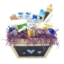 ohio gift baskets organic spa gift baskets interior fabrics design salary