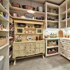 kitchen cabinet hutch kitchen rustic with rustic modern