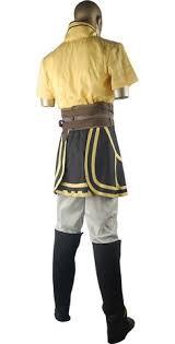 Corvo Costume Halloween Fire Emblem Awakening Cosplay Lucina Costume Halloween Costume