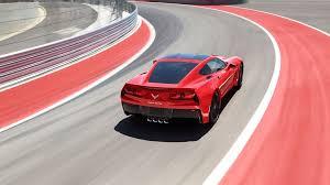 torch corvette stingray 2018 chevrolet corvette stingray gallery exterior saudi arabia