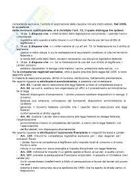diritto costituzionale comparato carrozza riassunto esame diritto costituzionale comparato prof toscano