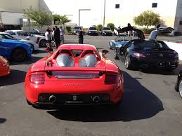 red porsche truck porsche paul walker jpg