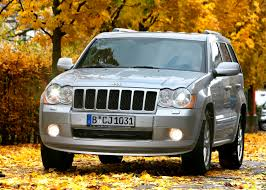 commander jeep 2013 jeep grand cherokee commander 5000 cars recalled locally