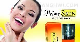 Serum Hwi serum hwi jual prime skin lotion hwi toko herbal reviews de