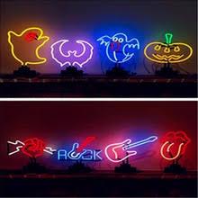 Cheap Neon Lights Popular Animated Neon Lights Buy Cheap Animated Neon Lights Lots