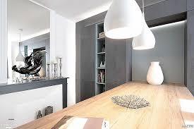 grande table cuisine grande table basse carrée luxury table basse maison design