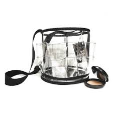 professional makeup artist bag artist studio set bag