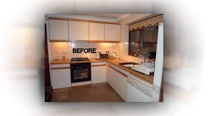 Kitchen Makeovers Kitchen Planning U0026 Installation Cherry Kitchen Makeovers Youtube