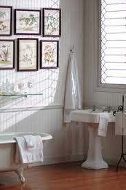 wainscoting full wall ideas add interest to any room with