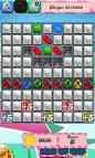 Game - <b>Candy Crush</b> Saga và những màn <b>chơi</b> khó qua nhất | Congnghe.