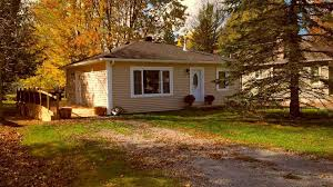 Cottages For Rent On Lake Simcoe by Pefferlaw On Cottage Rental Greensward Cottage 262819