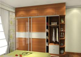 modern wardrobe designs for bedroom home interior design ideas