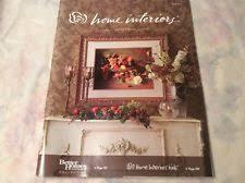 home interiors and gifts catalog home interiors catalog ebay