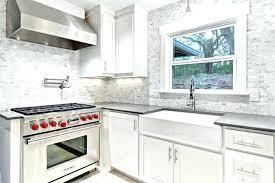 panneau adh駸if cuisine revetement mural adh駸if cuisine 100 images le carrelage