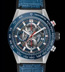 tag heuer carrera tag heuer shrinks its bestselling chronograph with the carrera