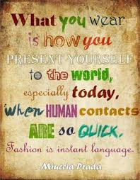 65 best mirchi quotes inspire fashion images on