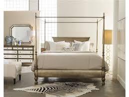 modern bedroom furniture houston furniture gorgeous custom noel furniture for lovely home interior