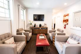 3 bedroom apartments for rent in atlanta ga cute house furniture because of ashford embry hills rentals