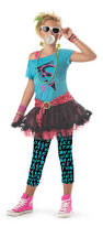 9 best 80 u0027s ideas images on pinterest 80s costume 80 s and costumes