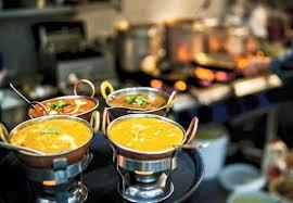 maharaja indian cuisine maharaja restaurant grabone nz