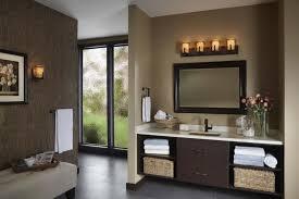 bathroom led bathroom ceiling light lights for bathroom mirrors