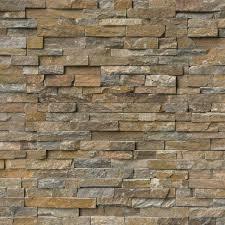 delightful design stacked stone veneer panels best exceptional
