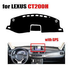 lexus mpv price compare prices on lexus dashboard cover online shopping buy low
