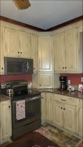 quality brand cabinets savae org