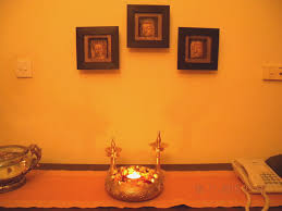 home decor diwali decoration at home design ideas beautiful and