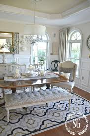 379 best dining rooms images on pinterest dining area hgtv and
